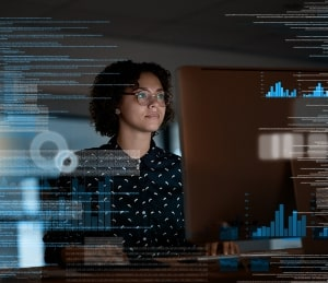 Big Data como Estrategia de Negocios