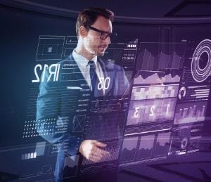 Transformación Digital Fintech
